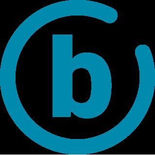 basfim-tuberias-simbolo