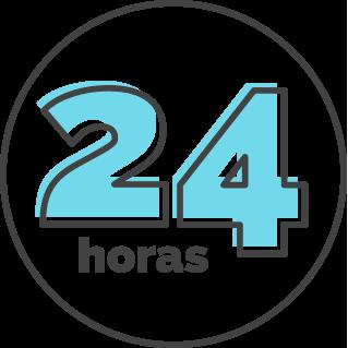 basfim-reparacion-tuberias-24h