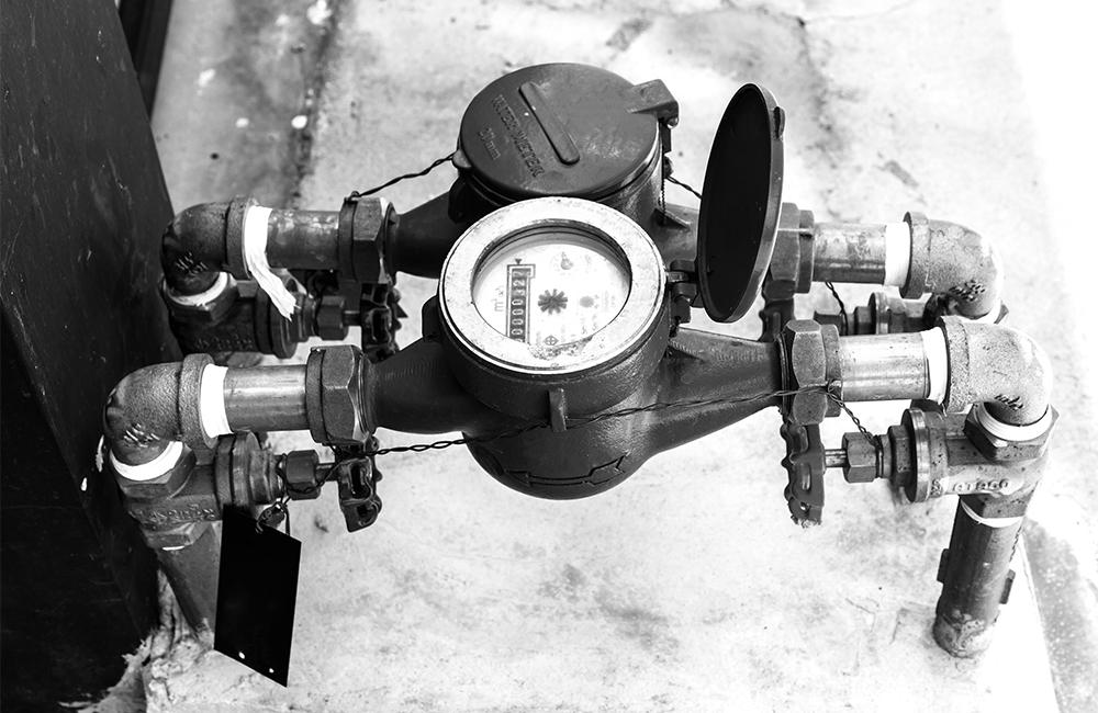 basfim-reparacion-tuberias-agua-potable