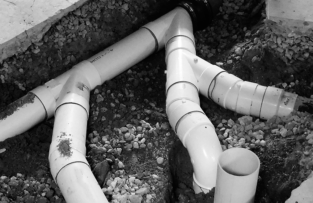 basfim-reparacion-tuberias-saneamiento